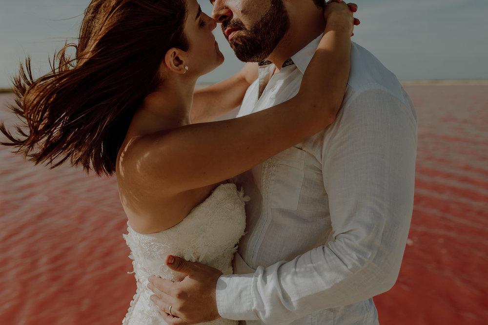 0520G_&_G_WeddingYucatan_FotografoDeBodas_FabrizioSimoneenFotografo_WeddingMexico.jpg
