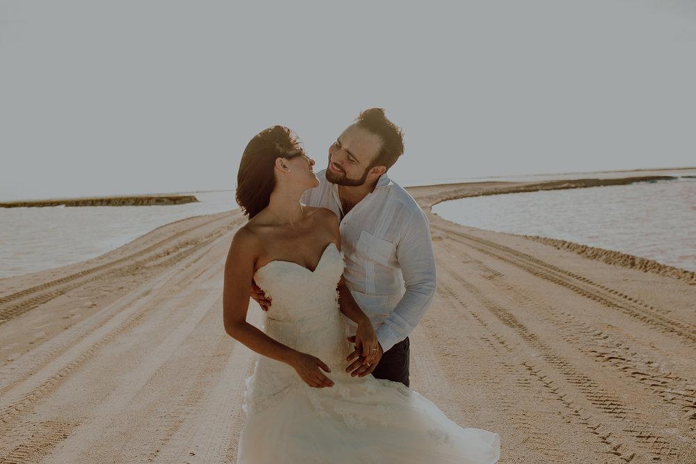 0532G_&_G_WeddingYucatan_FotografoDeBodas_FabrizioSimoneenFotografo_WeddingMexico.jpg