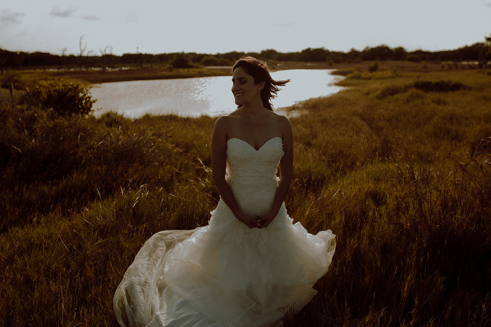 0620G_&_G_WeddingYucatan_FotografoDeBodas_FabrizioSimoneenFotografo_WeddingMexico.jpg
