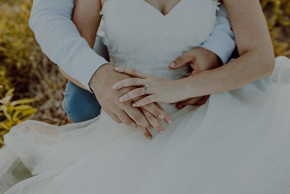 0658G_&_G_WeddingYucatan_FotografoDeBodas_FabrizioSimoneenFotografo_WeddingMexico.jpg