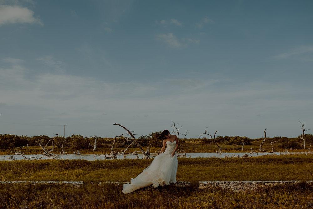 0669G_&_G_WeddingYucatan_FotografoDeBodas_FabrizioSimoneenFotografo_WeddingMexico.jpg