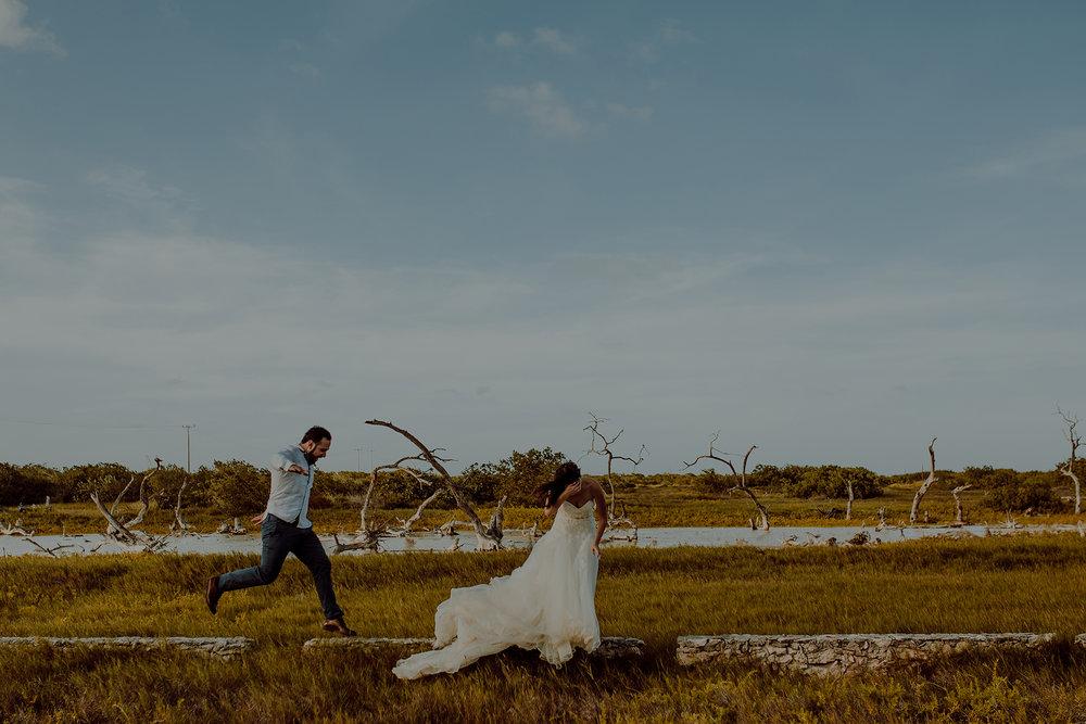 0672G_&_G_WeddingYucatan_FotografoDeBodas_FabrizioSimoneenFotografo_WeddingMexico.jpg