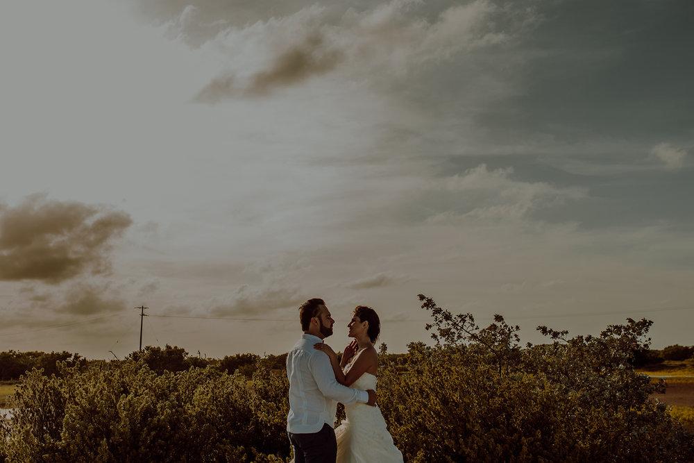 0677G_&_G_WeddingYucatan_FotografoDeBodas_FabrizioSimoneenFotografo_WeddingMexico.jpg