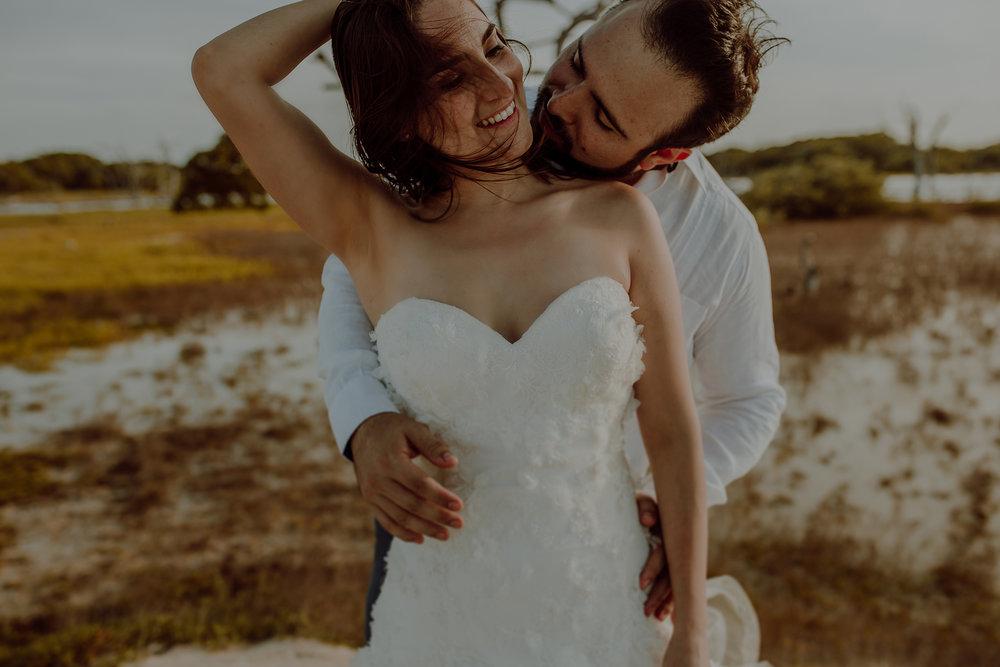 0728G_&_G_WeddingYucatan_FotografoDeBodas_FabrizioSimoneenFotografo_WeddingMexico.jpg