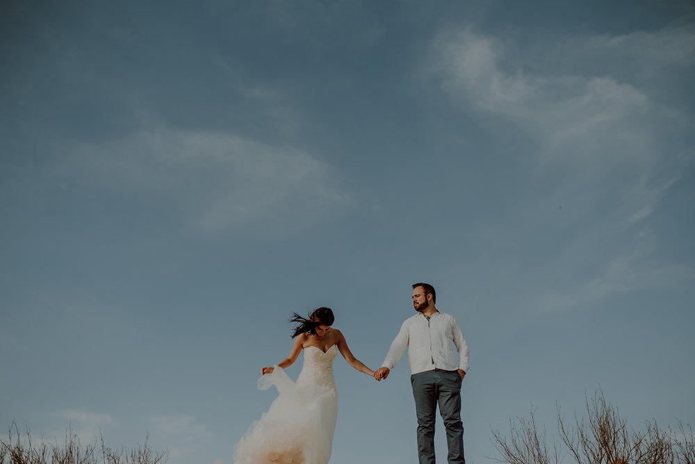 0780G_&_G_WeddingYucatan_FotografoDeBodas_FabrizioSimoneenFotografo_WeddingMexico.jpg