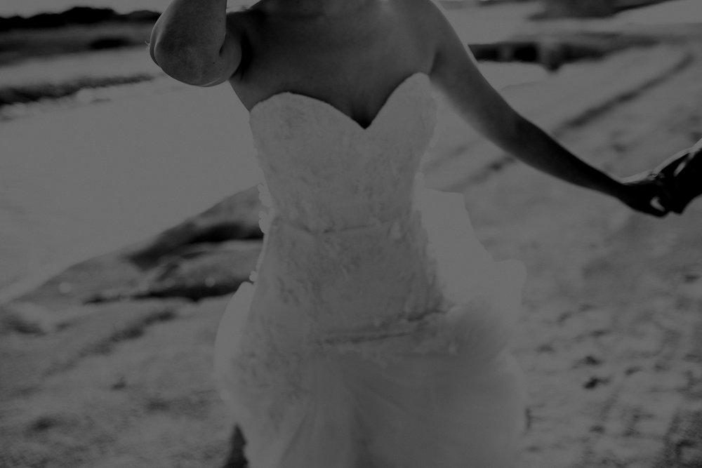 0851G_&_G_WeddingYucatan_FotografoDeBodas_FabrizioSimoneenFotografo_WeddingMexico.jpg