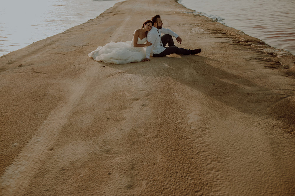 0858G_&_G_WeddingYucatan_FotografoDeBodas_FabrizioSimoneenFotografo_WeddingMexico.jpg