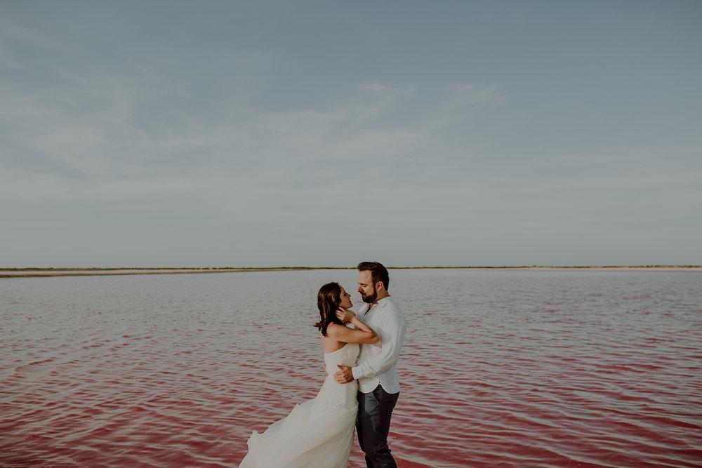 0884G_&_G_WeddingYucatan_FotografoDeBodas_FabrizioSimoneenFotografo_WeddingMexico.jpg