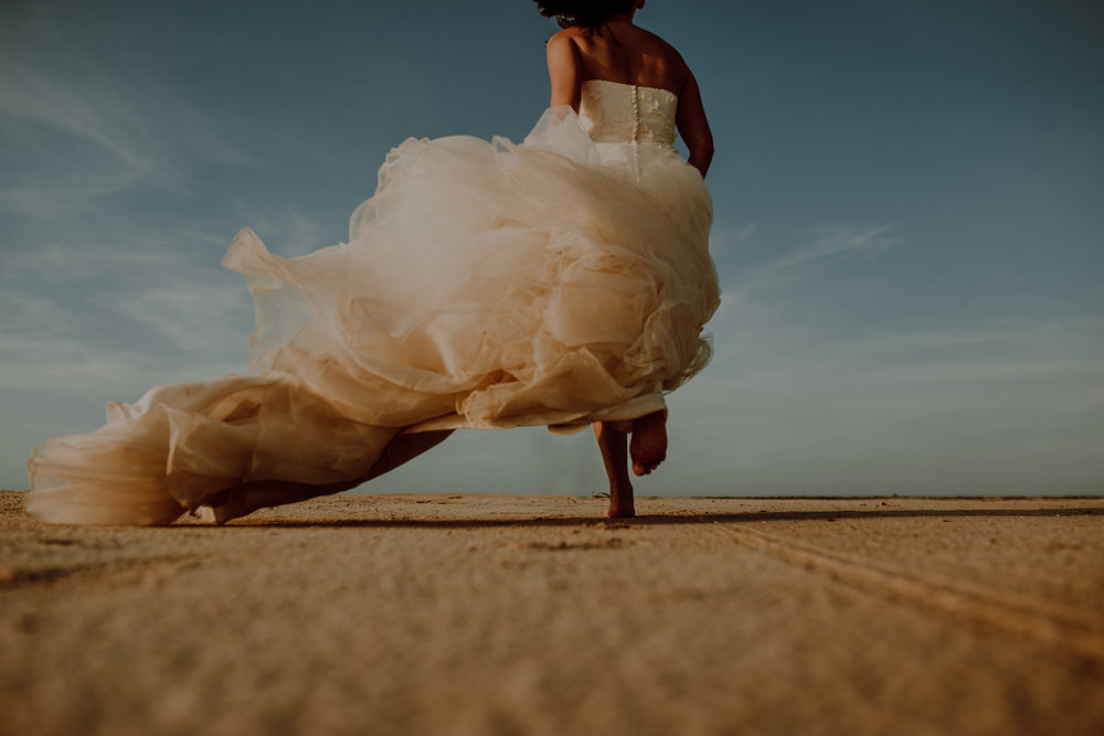 0918G_&_G_WeddingYucatan_FotografoDeBodas_FabrizioSimoneenFotografo_WeddingMexico.jpg