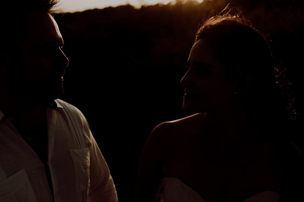 0935G_&_G_WeddingYucatan_FotografoDeBodas_FabrizioSimoneenFotografo_WeddingMexico.jpg