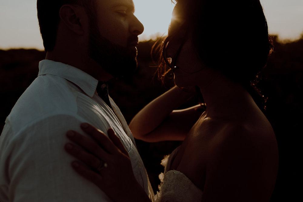 0948G_&_G_WeddingYucatan_FotografoDeBodas_FabrizioSimoneenFotografo_WeddingMexico.jpg