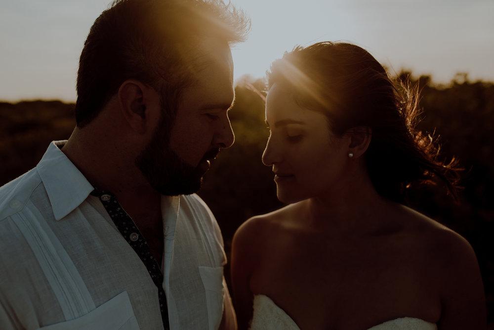 0953G_&_G_WeddingYucatan_FotografoDeBodas_FabrizioSimoneenFotografo_WeddingMexico.jpg