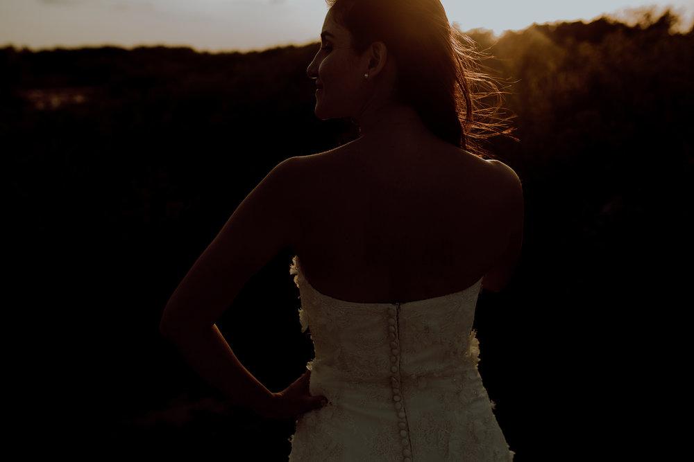 0993G_&_G_WeddingYucatan_FotografoDeBodas_FabrizioSimoneenFotografo_WeddingMexico.jpg