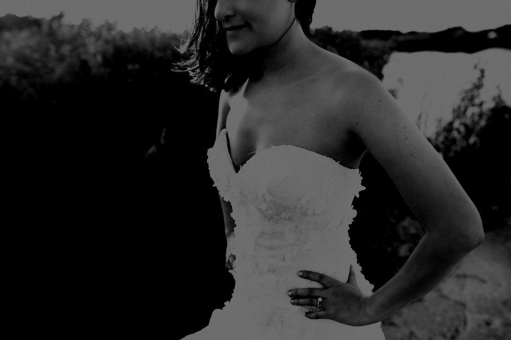 0994G_&_G_WeddingYucatan_FotografoDeBodas_FabrizioSimoneenFotografo_WeddingMexico.jpg