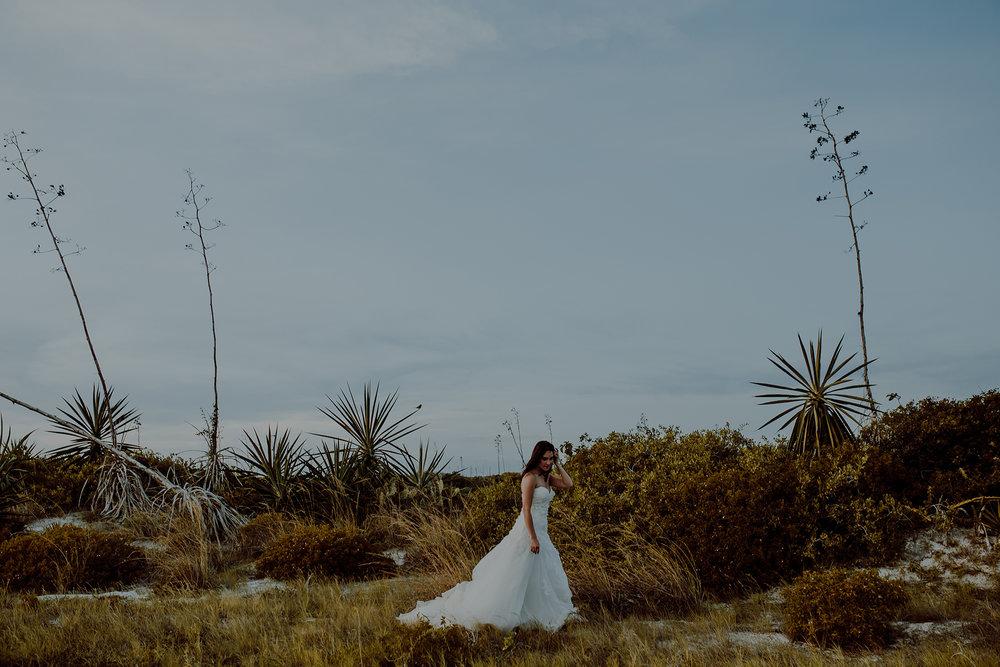 1023G_&_G_WeddingYucatan_FotografoDeBodas_FabrizioSimoneenFotografo_WeddingMexico.jpg