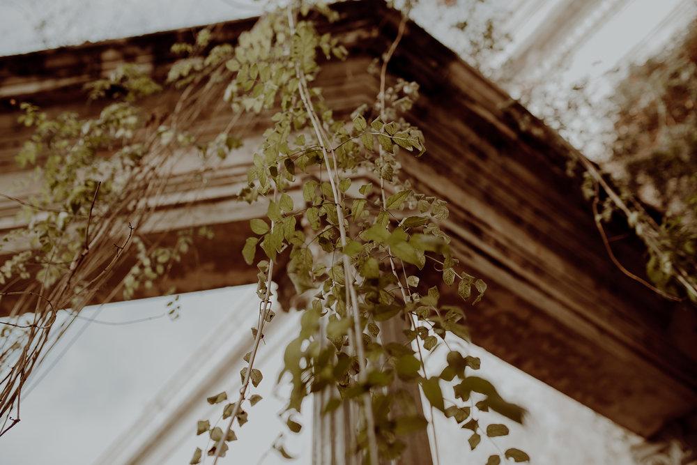 0007M&Jss_HaciendaTekikDeRegil_WeddingYucatan_WeddingDestination_FotografoDeBodas_FabrizioSimoneenFotografo_WeddingMexico.jpg