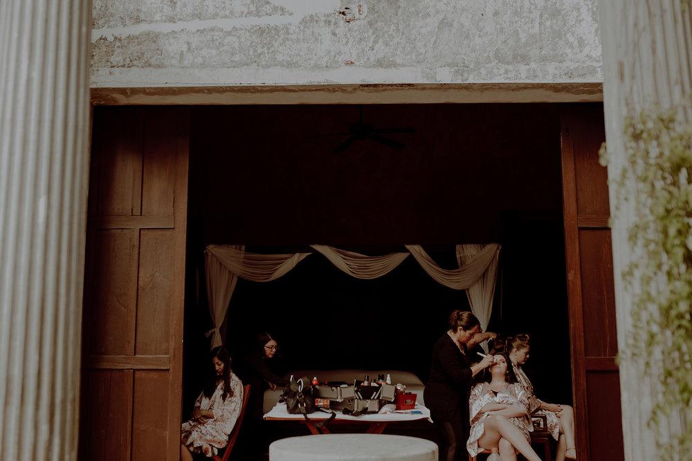 0017M&Jss_HaciendaTekikDeRegil_WeddingYucatan_WeddingDestination_FotografoDeBodas_FabrizioSimoneenFotografo_WeddingMexico.jpg