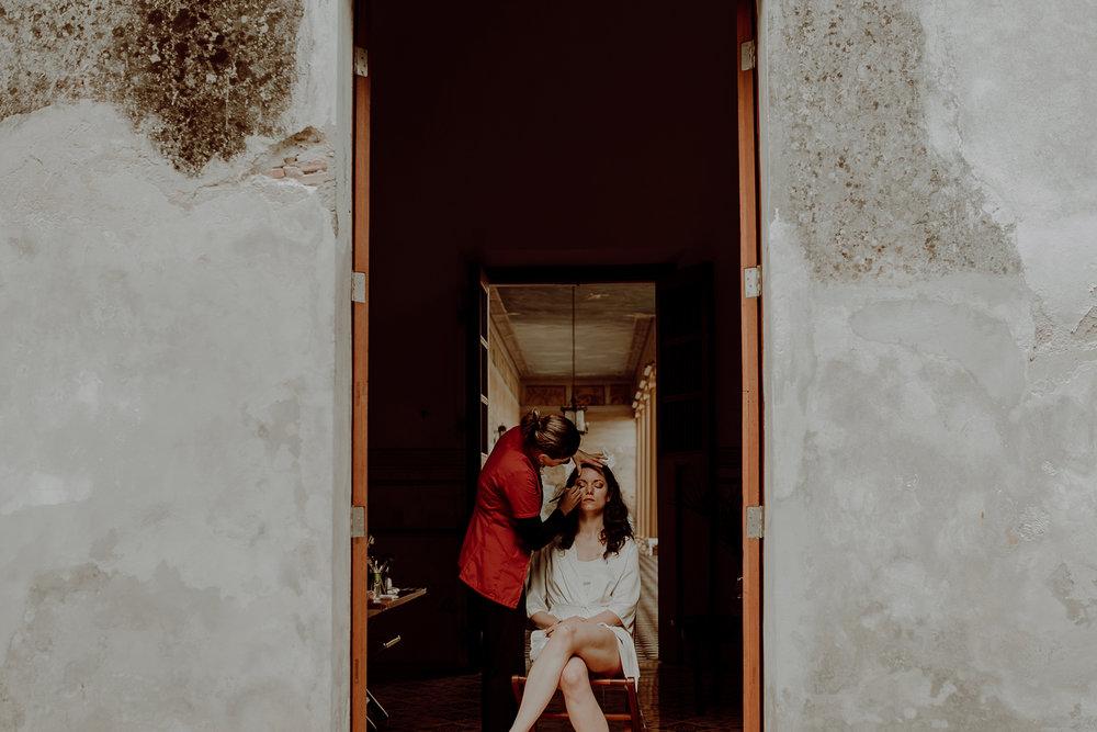 0021M&Jss_HaciendaTekikDeRegil_WeddingYucatan_WeddingDestination_FotografoDeBodas_FabrizioSimoneenFotografo_WeddingMexico.jpg