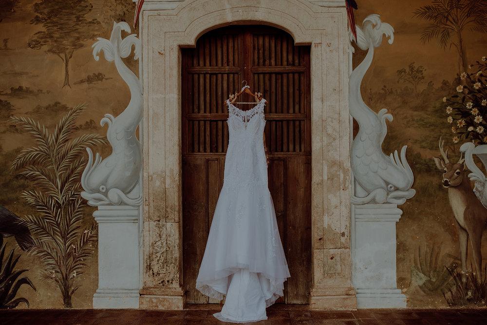 0024M&Jss_HaciendaTekikDeRegil_WeddingYucatan_WeddingDestination_FotografoDeBodas_FabrizioSimoneenFotografo_WeddingMexico.jpg