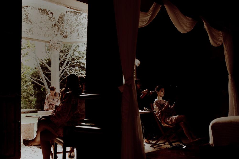 0037M&Jss_HaciendaTekikDeRegil_WeddingYucatan_WeddingDestination_FotografoDeBodas_FabrizioSimoneenFotografo_WeddingMexico.jpg