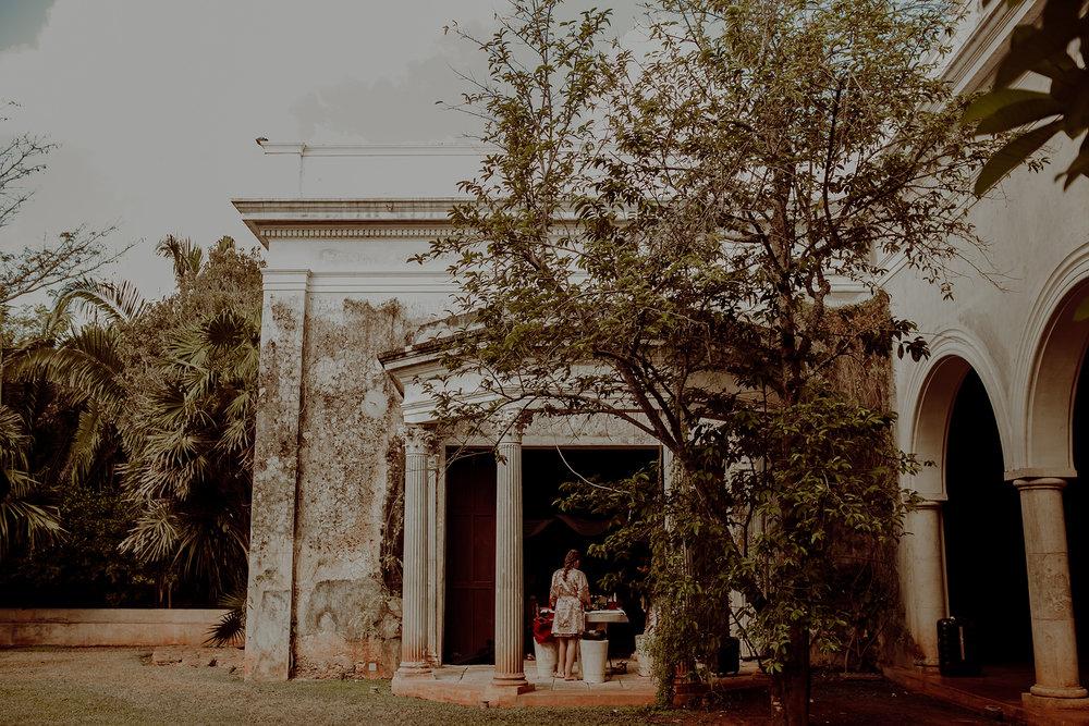 0036M&Jss_HaciendaTekikDeRegil_WeddingYucatan_WeddingDestination_FotografoDeBodas_FabrizioSimoneenFotografo_WeddingMexico.jpg