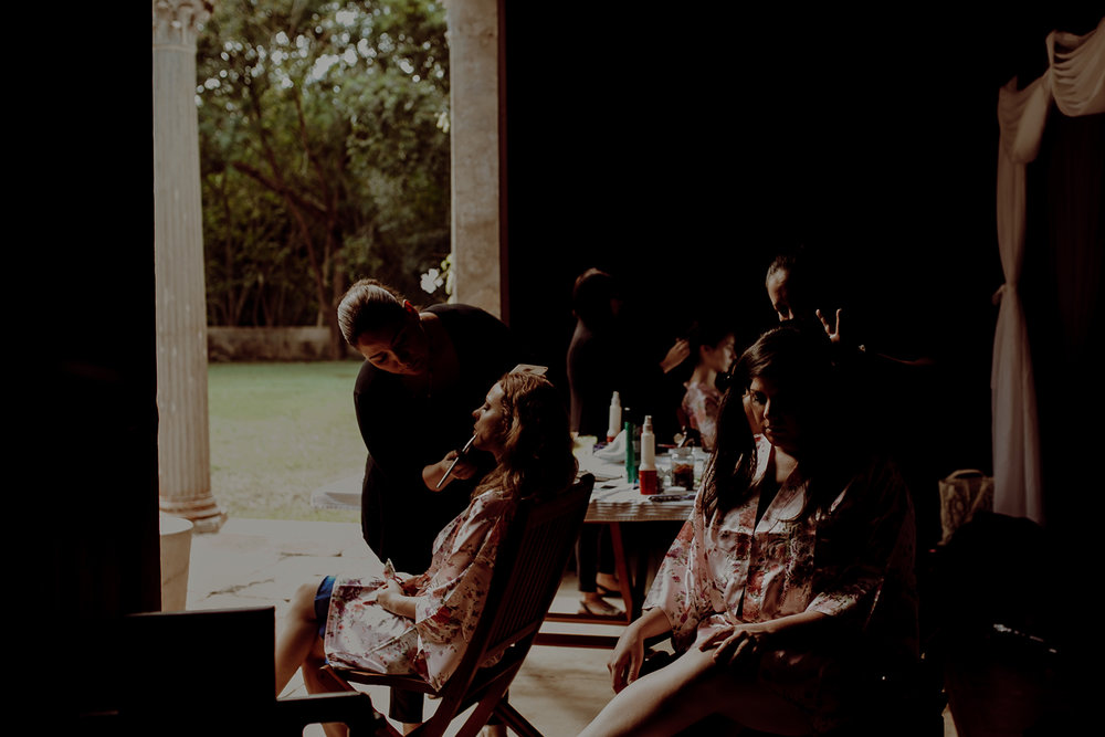 0039M&Jss_HaciendaTekikDeRegil_WeddingYucatan_WeddingDestination_FotografoDeBodas_FabrizioSimoneenFotografo_WeddingMexico.jpg