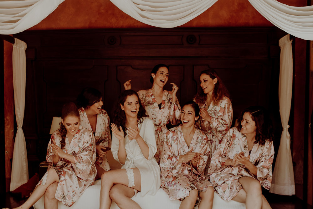 0057M&Jss_HaciendaTekikDeRegil_WeddingYucatan_WeddingDestination_FotografoDeBodas_FabrizioSimoneenFotografo_WeddingMexico.jpg