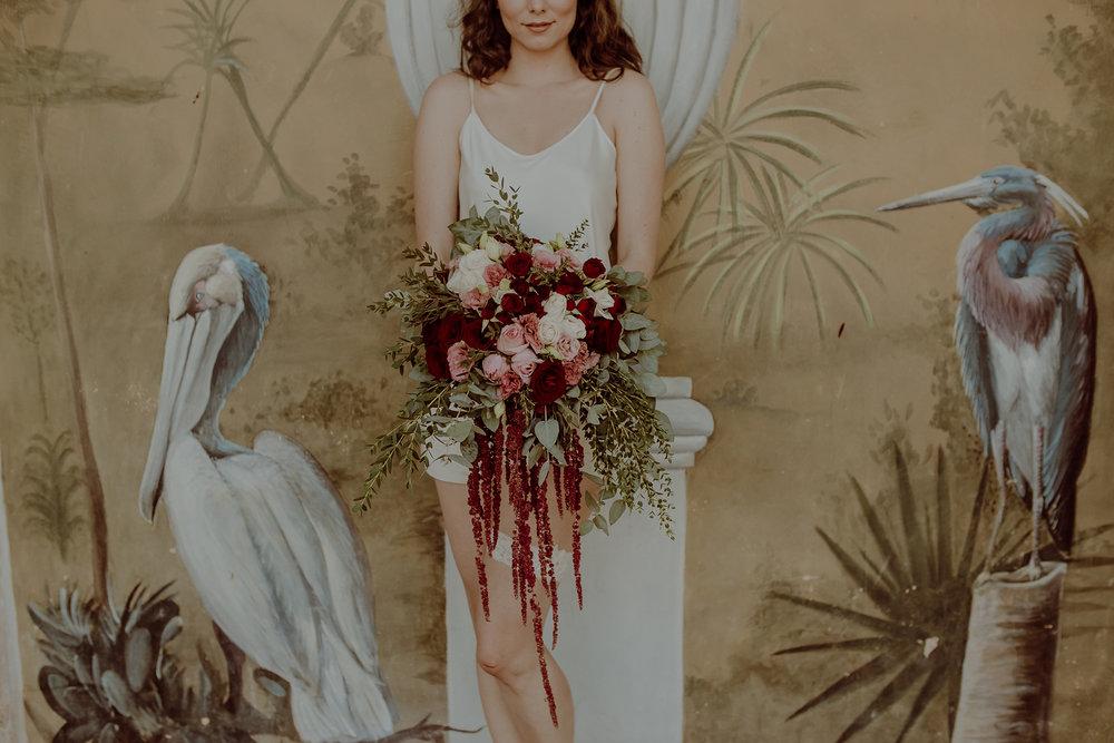 0063M&Jss_HaciendaTekikDeRegil_WeddingYucatan_WeddingDestination_FotografoDeBodas_FabrizioSimoneenFotografo_WeddingMexico.jpg