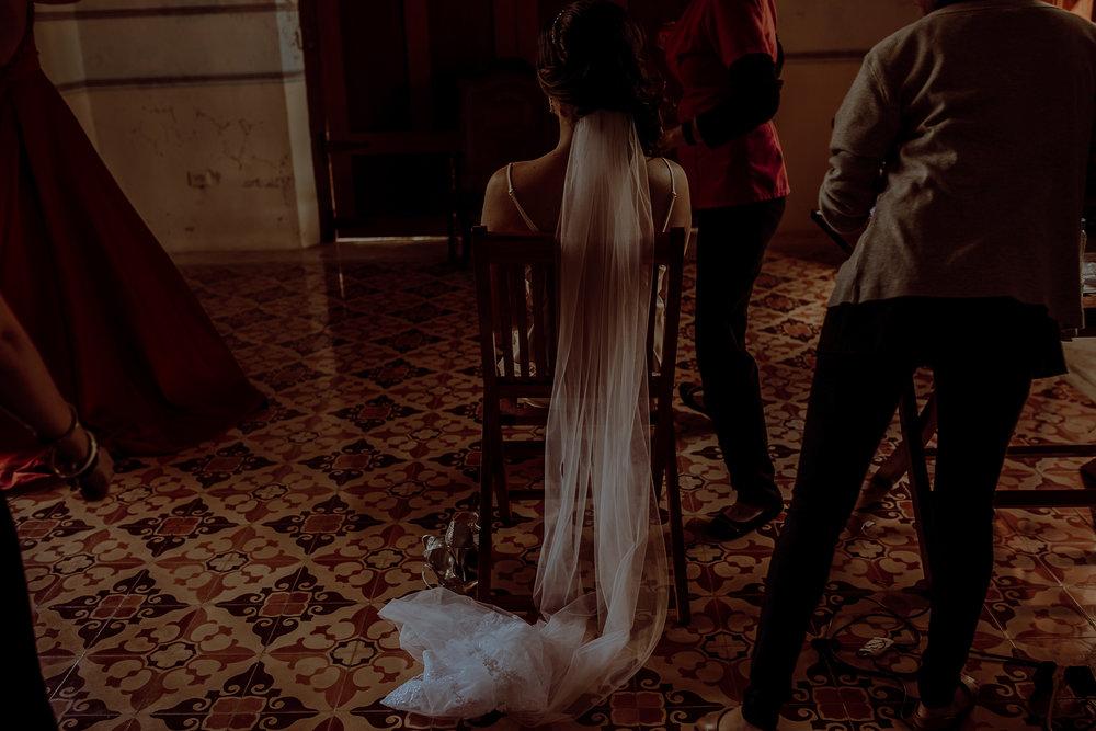 0077M&Jss_HaciendaTekikDeRegil_WeddingYucatan_WeddingDestination_FotografoDeBodas_FabrizioSimoneenFotografo_WeddingMexico.jpg