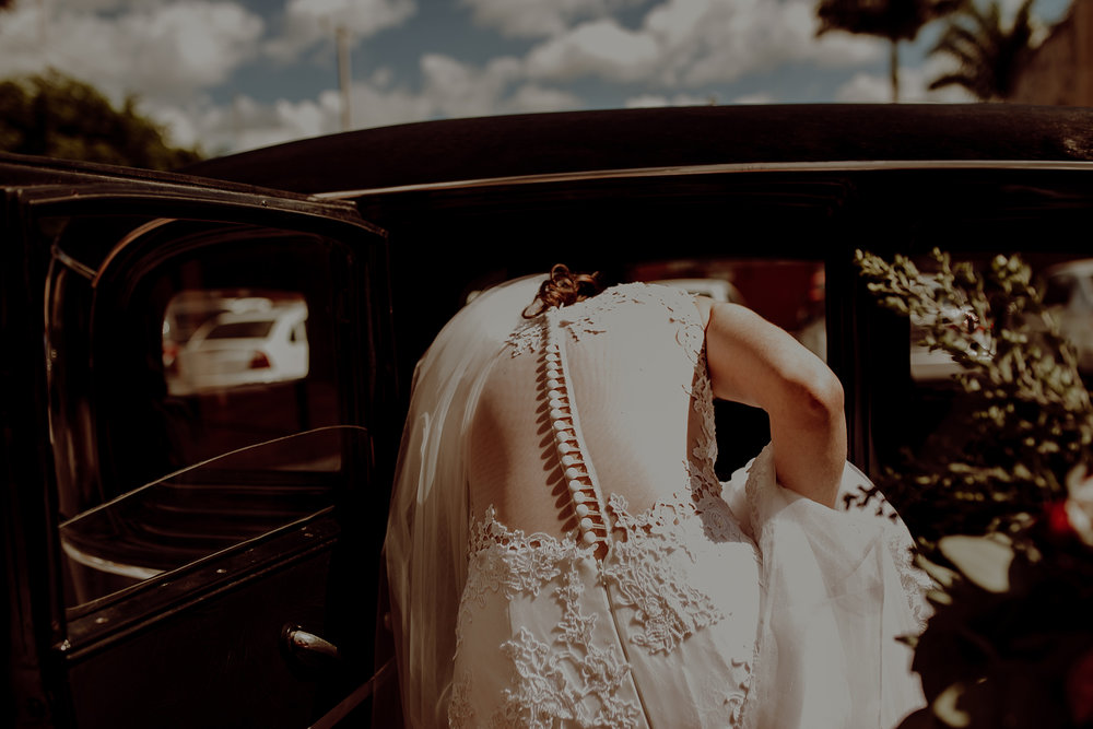 0109M&Jss_HaciendaTekikDeRegil_WeddingYucatan_WeddingDestination_FotografoDeBodas_FabrizioSimoneenFotografo_WeddingMexico.jpg
