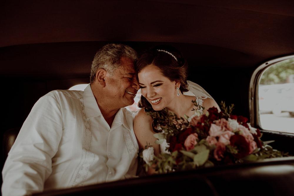 0113M&Jss_HaciendaTekikDeRegil_WeddingYucatan_WeddingDestination_FotografoDeBodas_FabrizioSimoneenFotografo_WeddingMexico.jpg