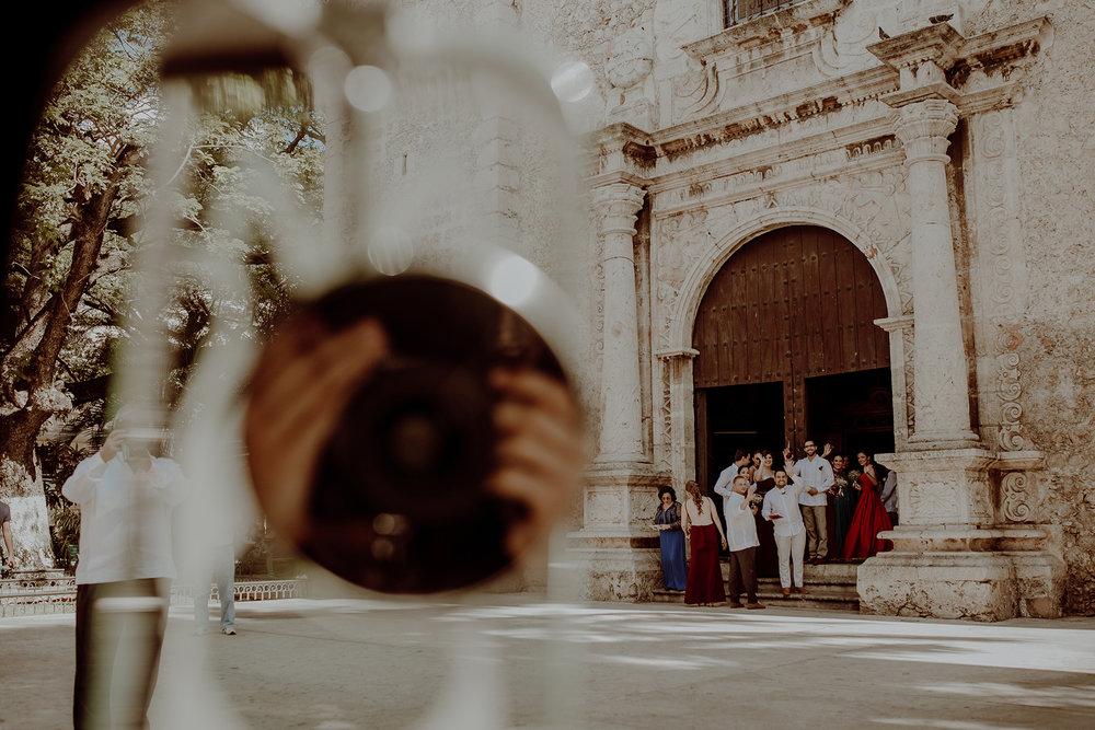 0121M&Jss_HaciendaTekikDeRegil_WeddingYucatan_WeddingDestination_FotografoDeBodas_FabrizioSimoneenFotografo_WeddingMexico.jpg