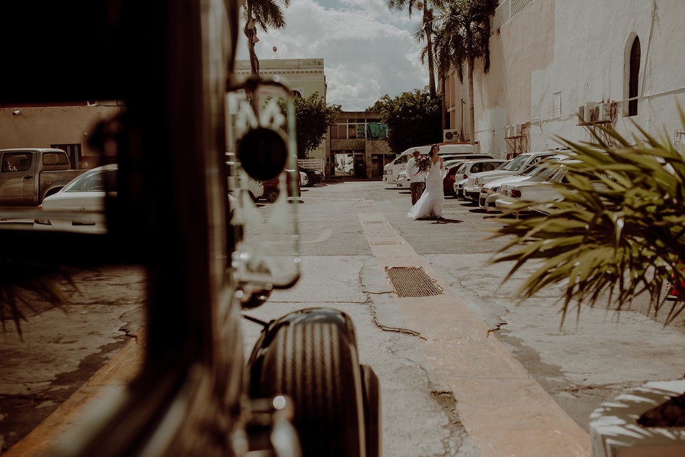 0108M&Jss_HaciendaTekikDeRegil_WeddingYucatan_WeddingDestination_FotografoDeBodas_FabrizioSimoneenFotografo_WeddingMexico.jpg