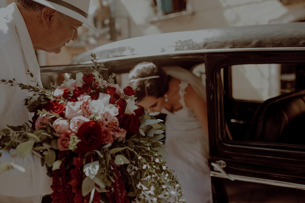 0125M&Jss_HaciendaTekikDeRegil_WeddingYucatan_WeddingDestination_FotografoDeBodas_FabrizioSimoneenFotografo_WeddingMexico.jpg