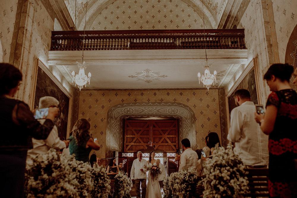 0135M&Jss_HaciendaTekikDeRegil_WeddingYucatan_WeddingDestination_FotografoDeBodas_FabrizioSimoneenFotografo_WeddingMexico.jpg
