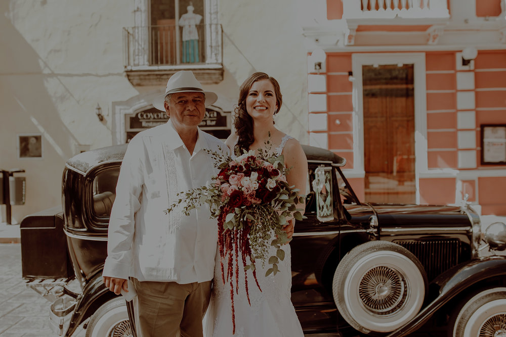 0127M&Jss_HaciendaTekikDeRegil_WeddingYucatan_WeddingDestination_FotografoDeBodas_FabrizioSimoneenFotografo_WeddingMexico.jpg