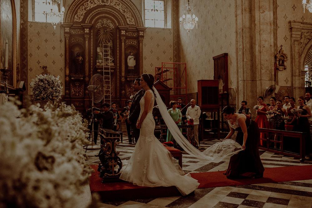 0139M&Jss_HaciendaTekikDeRegil_WeddingYucatan_WeddingDestination_FotografoDeBodas_FabrizioSimoneenFotografo_WeddingMexico.jpg