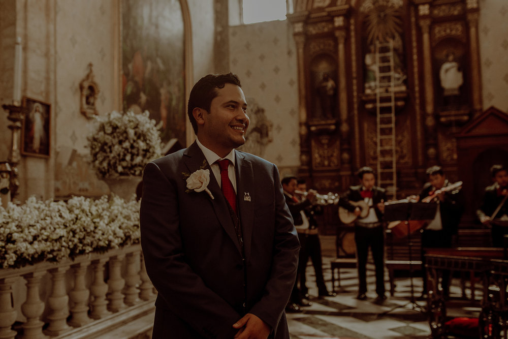 0137M&Jss_HaciendaTekikDeRegil_WeddingYucatan_WeddingDestination_FotografoDeBodas_FabrizioSimoneenFotografo_WeddingMexico.jpg