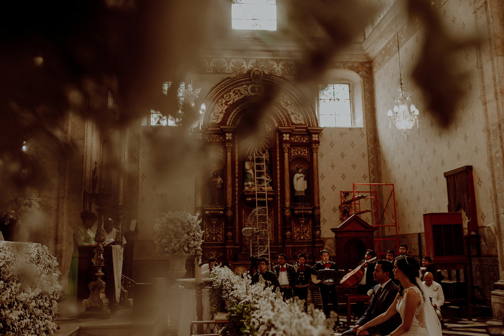 0150M&Jss_HaciendaTekikDeRegil_WeddingYucatan_WeddingDestination_FotografoDeBodas_FabrizioSimoneenFotografo_WeddingMexico.jpg