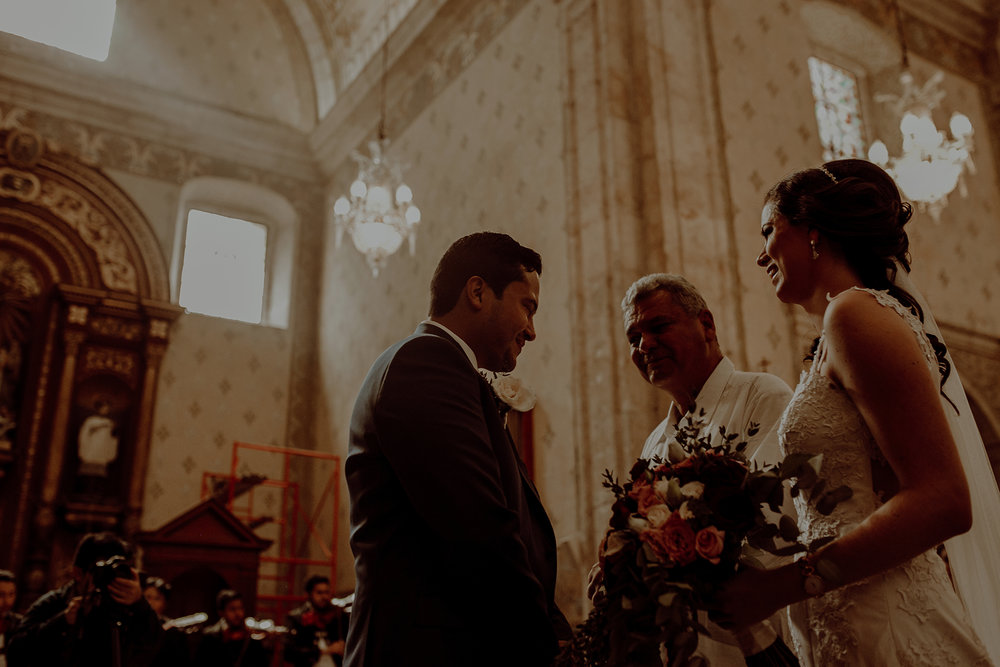 0138M&Jss_HaciendaTekikDeRegil_WeddingYucatan_WeddingDestination_FotografoDeBodas_FabrizioSimoneenFotografo_WeddingMexico.jpg