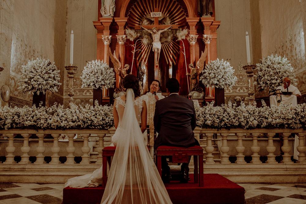 0159M&Jss_HaciendaTekikDeRegil_WeddingYucatan_WeddingDestination_FotografoDeBodas_FabrizioSimoneenFotografo_WeddingMexico.jpg
