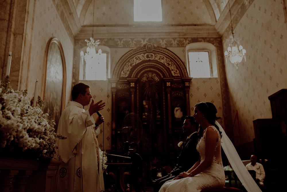 0167M&Jss_HaciendaTekikDeRegil_WeddingYucatan_WeddingDestination_FotografoDeBodas_FabrizioSimoneenFotografo_WeddingMexico.jpg