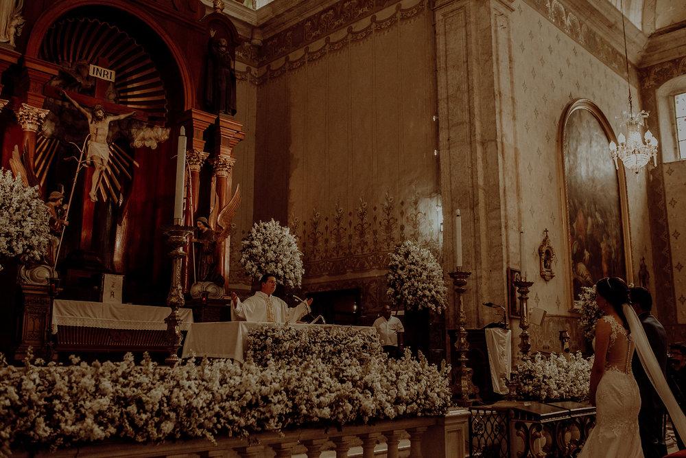 0142M&Jss_HaciendaTekikDeRegil_WeddingYucatan_WeddingDestination_FotografoDeBodas_FabrizioSimoneenFotografo_WeddingMexico.jpg