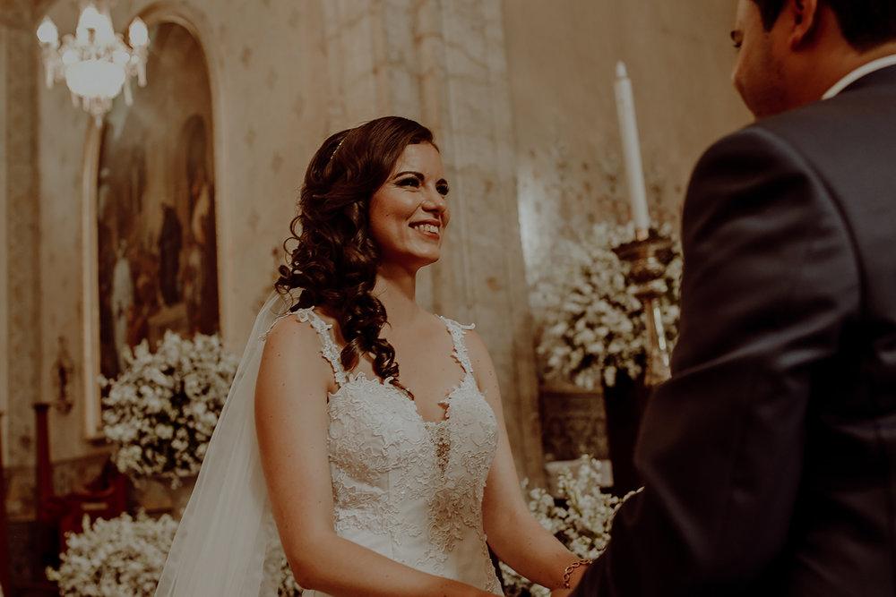 0179M&Jss_HaciendaTekikDeRegil_WeddingYucatan_WeddingDestination_FotografoDeBodas_FabrizioSimoneenFotografo_WeddingMexico.jpg