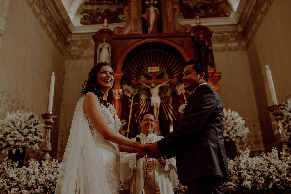0183M&Jss_HaciendaTekikDeRegil_WeddingYucatan_WeddingDestination_FotografoDeBodas_FabrizioSimoneenFotografo_WeddingMexico.jpg