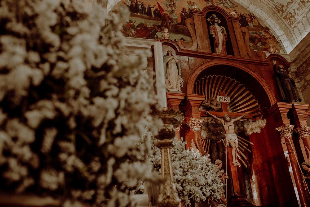0162M&Jss_HaciendaTekikDeRegil_WeddingYucatan_WeddingDestination_FotografoDeBodas_FabrizioSimoneenFotografo_WeddingMexico.jpg