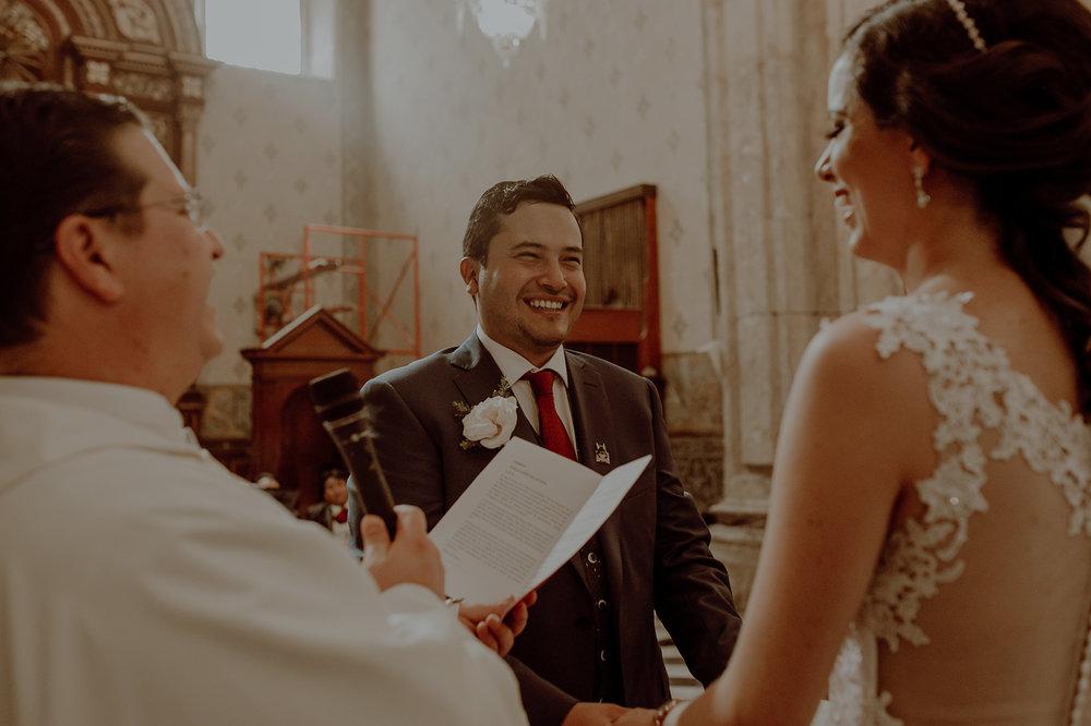 0170M&Jss_HaciendaTekikDeRegil_WeddingYucatan_WeddingDestination_FotografoDeBodas_FabrizioSimoneenFotografo_WeddingMexico.jpg