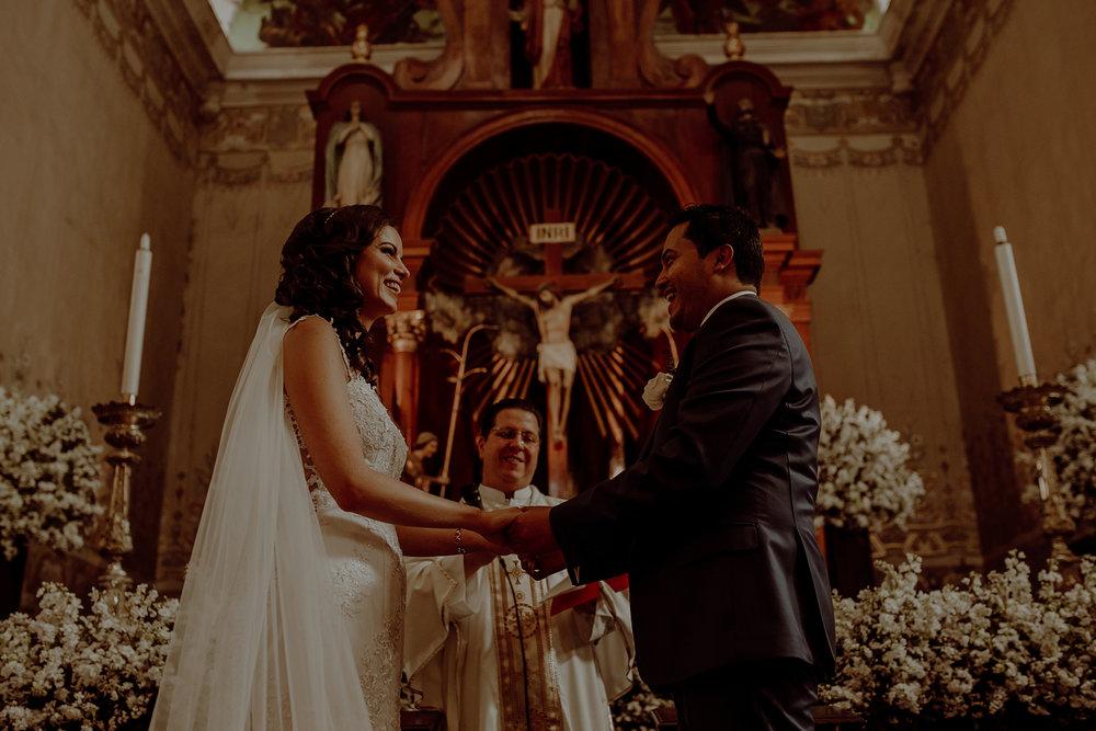 0182M&Jss_HaciendaTekikDeRegil_WeddingYucatan_WeddingDestination_FotografoDeBodas_FabrizioSimoneenFotografo_WeddingMexico.jpg