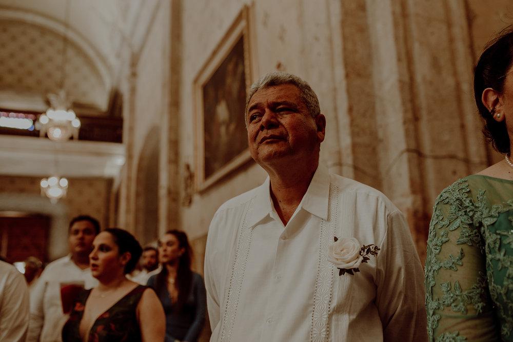 0215M&Jss_HaciendaTekikDeRegil_WeddingYucatan_WeddingDestination_FotografoDeBodas_FabrizioSimoneenFotografo_WeddingMexico.jpg