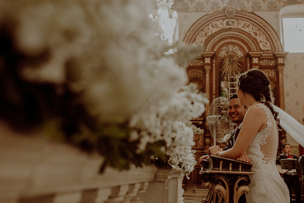 0202M&Jss_HaciendaTekikDeRegil_WeddingYucatan_WeddingDestination_FotografoDeBodas_FabrizioSimoneenFotografo_WeddingMexico.jpg